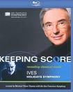 Keeping Score: Charles Ives's Holiday Symphony [blu-ray] [english] [2009] 18263343