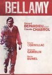 Bellamy (dvd) 18266868