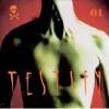 Testify 01 - CD