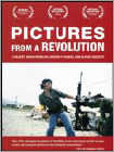 Pictures From a Revolution (DVD) (Eng) 1991