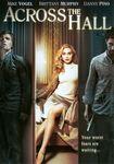 Across The Hall (dvd) 18270991