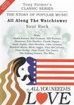 All You Need Is Love, Vol. 14: All Along The Watchtower - Sour Rock [dvd] 18283898