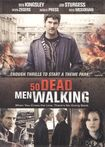 50 Dead Men Walking (dvd) 18294572