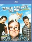 Trailer Park Boys: The Movie [blu-ray] 18294888