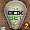 12th Man Box Set - CD