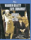 Bonnie And Clyde [blu-ray] 18297524