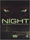 Night: The Terror Of Nocturnal Nature (2 Disc) (DVD)