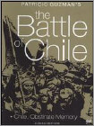 Battle of Chile [4 Discs] (DVD) (Bonus DVD) (Black & White)