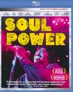 Soul Power [blu-ray] 18307329