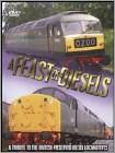 A Feast of Diesels (DVD) (Eng) 1999