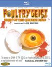 Poultrygeist: Night Of The Chicken Dead [blu-ray] 18312967