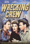 Wrecking Crew (dvd) 18318246