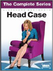 Head Case: The Complete Series (DVD) (Enhanced Widescreen for 16x9 TV) (Eng)
