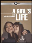 A Girl's Life with Rachel Simmons (DVD) (Enhanced Widescreen for 16x9 TV) (Eng) 2009