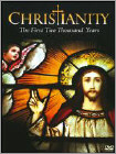 Christianity: The First Two Thousand Years [2 Discs] (DVD) (Eng)