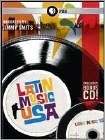 Latin Music USA [DVD/CD] (2 Disc) (Bonus CD) (DVD)