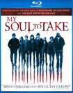 My Soul To Take [blu-ray] 1834149