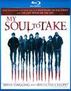 My Soul To Take [blu-ray] 1834149