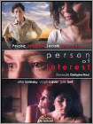 Person of Interest (DVD) 2007