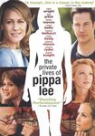 The Private Lives Of Pippa Lee (dvd) 18350993