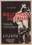 Bulletproof Salesman (dvd) 18355176