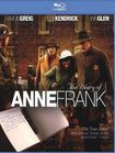 The Diary Of Anne Frank [blu-ray] 18355952