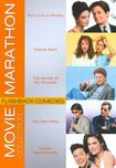 Movie Marathon Collection: Flashback Comedies [4 Discs] (dvd) 18358437