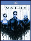 The Matrix (Blu-ray Disc) (Anniversary Edition) 1999