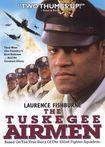 The Tuskegee Airmen (dvd) 18358543