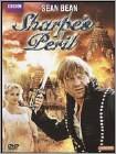 Sharpe's Peril (dvd) (2 Disc) 18358659