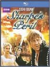 Sharpe's Peril (blu-ray Disc) 18358677
