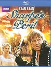Sharpe's Peril [blu-ray] 18358677