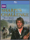 Sharpe's Challenge (blu-ray Disc) 18358859