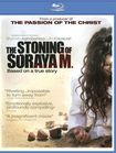 The Stoning Of Soraya M. [blu-ray] 18363979