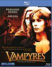 Vampyres [blu-ray] 18364217