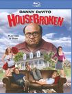 Housebroken [blu-ray] 18364378