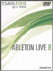 Ableton Live 8: Advanced Level (DVD) (Eng) 2009