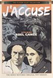 J'accuse [2 Discs] (dvd) 18368586
