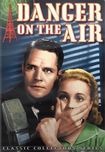Danger On The Air (dvd) 18368601