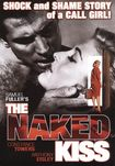 The Naked Kiss (dvd) 18369045