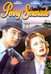 Penny Serenade (dvd) 18369063