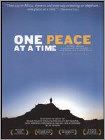 One Peace at a Time (DVD) (Enhanced Widescreen for 16x9 TV) (Eng) 2009