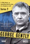 George Gently: Series 2 [4 Discs] (dvd) 18388489