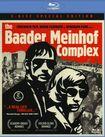 The Baader Meinhof Complex [2 Discs] [blu-ray] 18388586