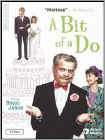 Bit of a Do [4 Discs] (DVD) (Eng)