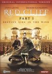 Red Cliff, Part I [original International Version] (dvd) 18396749