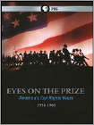 Eyes on the Prize [3 Discs] (DVD) (Black & White) (Eng)