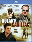 Dolan's Cadillac [blu-ray] 18402004