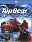 Top Gear: Polar Special [director's Cut] [blu-ray] 18402077