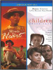 Words by Heart/And the Children Shall Lead (DVD) (Eng)